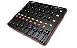 AKAI Professional MidiMix Mixer e Controller MIDI USB Leggero e Professionale + Ableton Live Lite