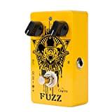 Caline CP-46 Fuzzy Bear - Pedale per chitarra