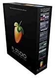 Image Line FLPE FL Studio 12 Producer Edition