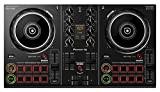 Pioneer DJ, DDJ-200, Smart Controller per DJ