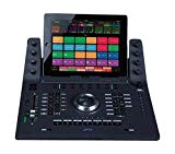 Pro Tools | Dock Control Surface