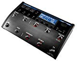 TC Helicon 996352005Voice Live 2With vloop