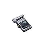 Zoom P4 - Registratore podcast portatile