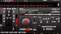 Virtual DJ - Come usare loop, effetti e sample